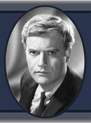 vic morrow twilight zone